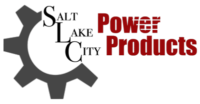 SLC Power Products
